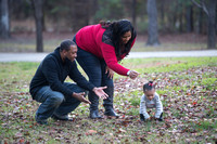 2015-12-10-Holiday Family Session Proofs