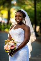 Bridal Proofs